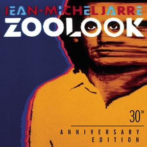 Zoolook album