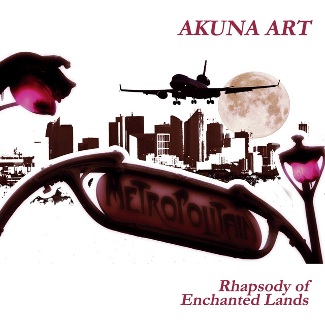 Philosophy In The Bedroom, A Song By Akuna Art On Spotify