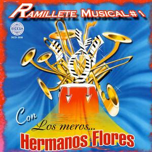 Ramillete Musical #1