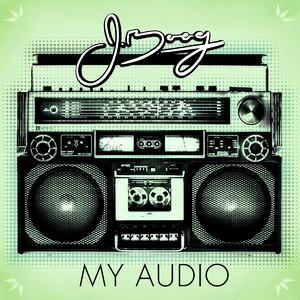 My Audio - Single