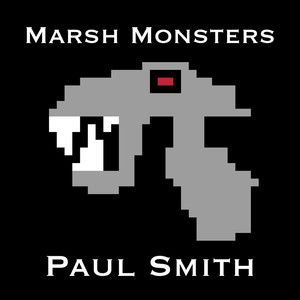Marsh Monsters album