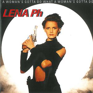 A Woman's Gotta Do What a Woman's Gotta Do album