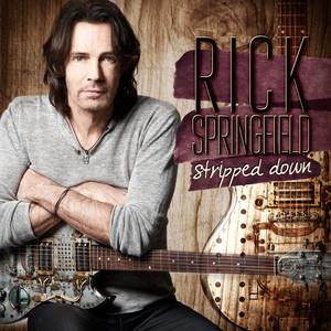 Stripped Down (Live) album