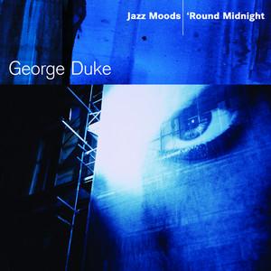 Jazz Moods - Midnight album