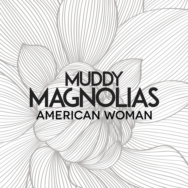 american woman david lynch remix mp3