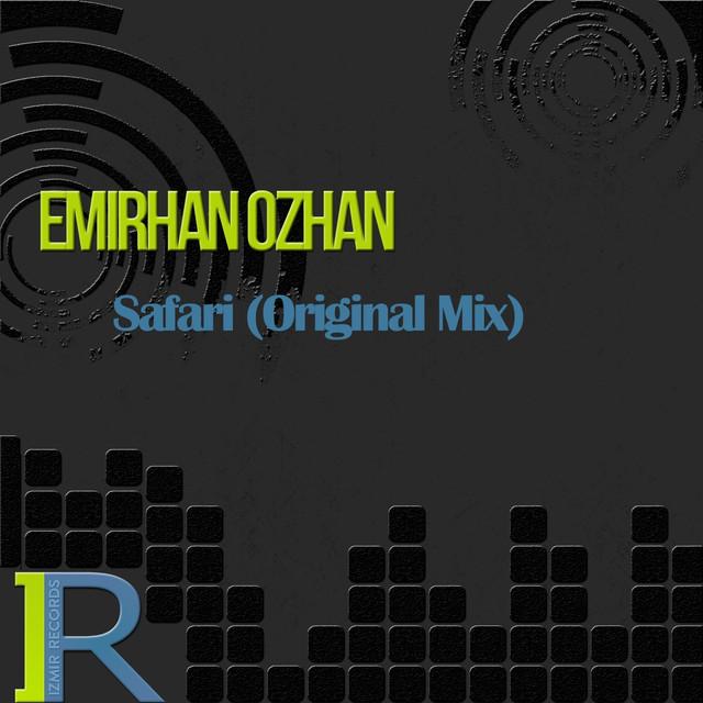 Emirhan Ozhan
