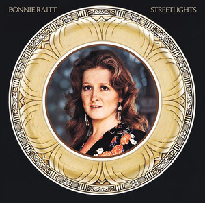 Bonnie Raitt That Song About the Midway cover