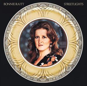 Streetlights album