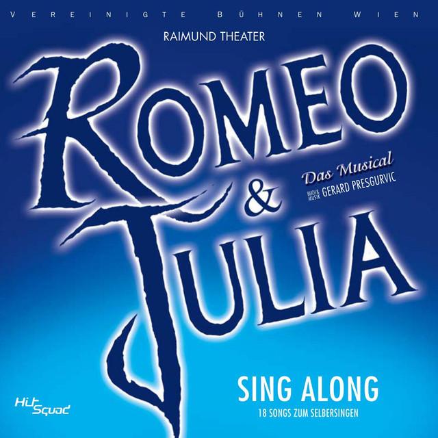 Romeo & Julia - Sing Along