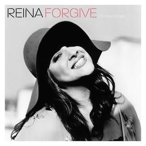 Forgive album