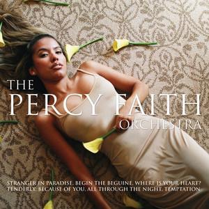 The Percy Faith Orchestra album