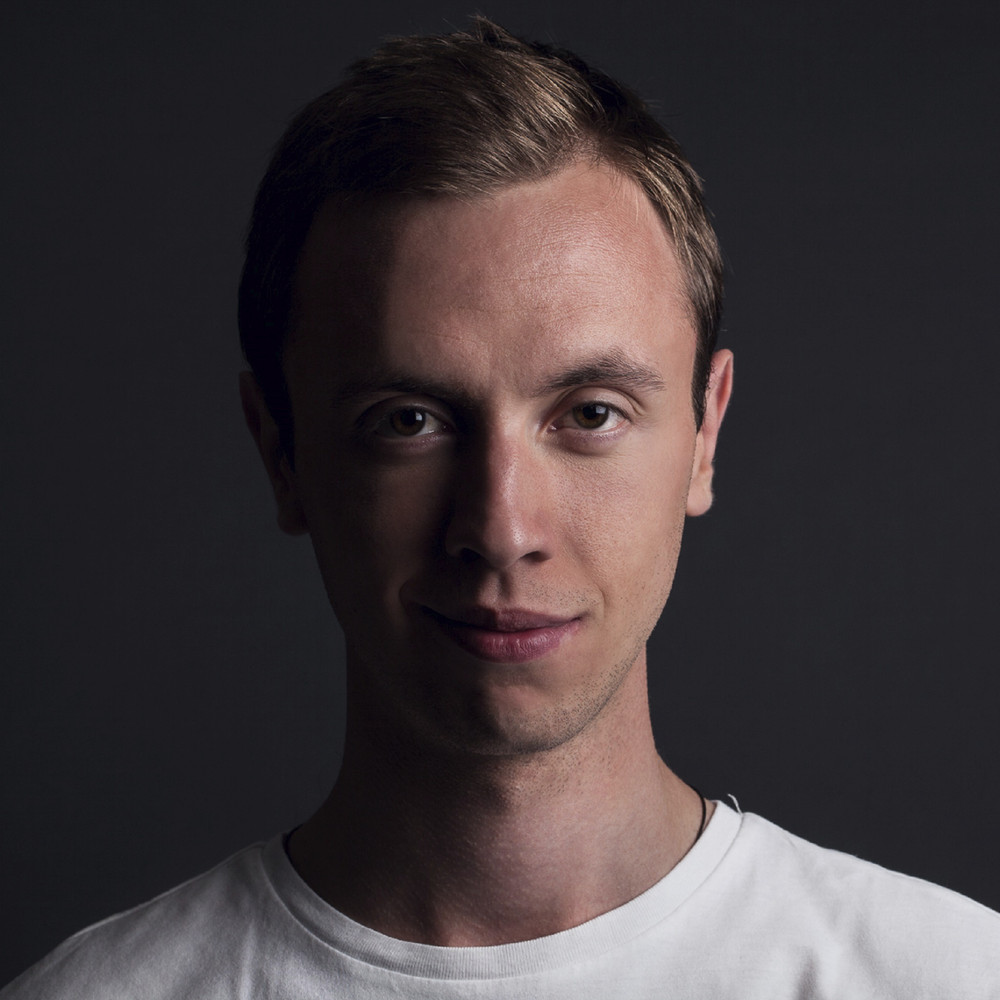 Andrew Rayel tickets and 2018 tour dates