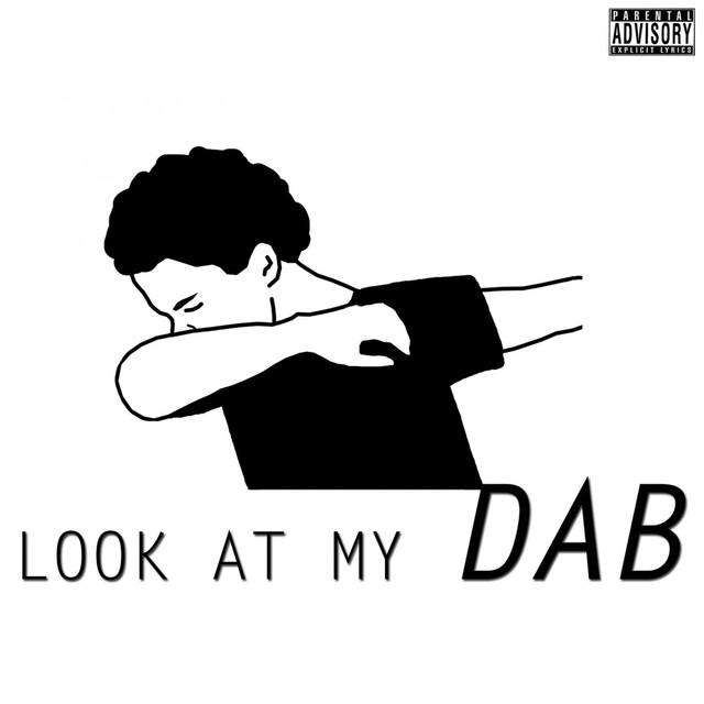 Hit Them Folk on Spotify