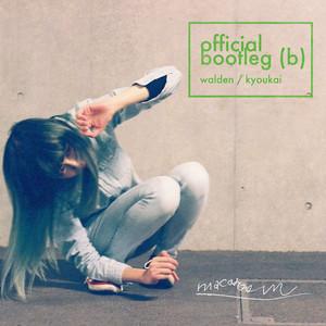 macaroom / official bootleg (b) | Spotify