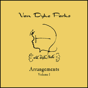 Arrangements Volume I