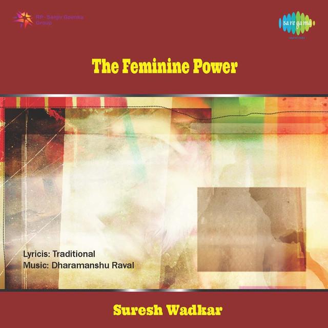 Durga Suktam And Durga Gayatri, a song by Uma Mohan on Spotify