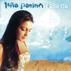Cañaílla album