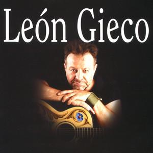León Gieco