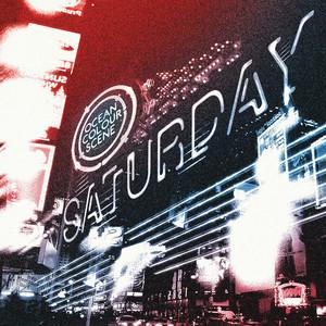 Saturday Albümü