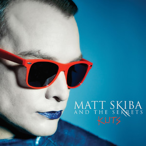 KUTS - Matt Skiba and The Sekrets