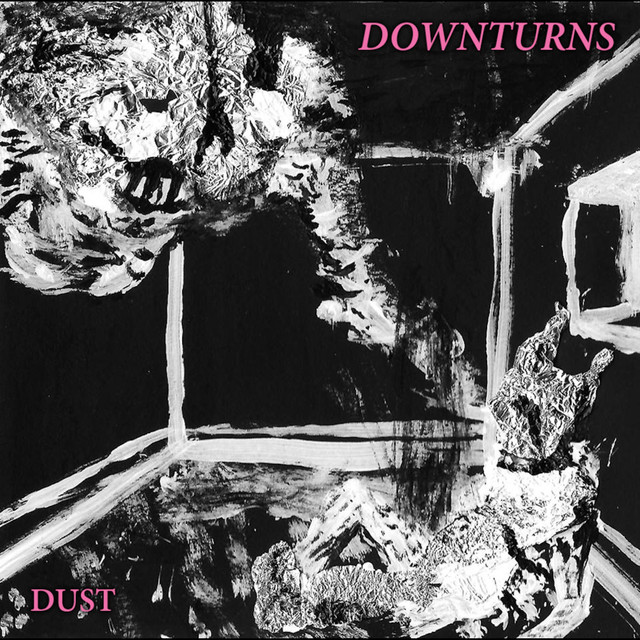 Downturns