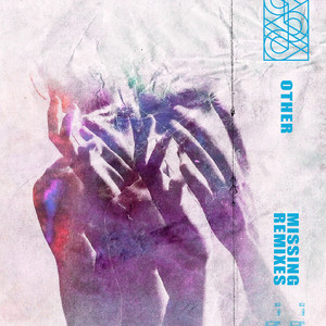 Missing (Remixes) album cover