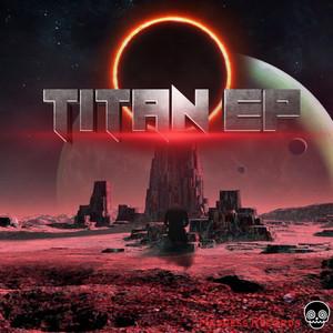 Titan Albümü