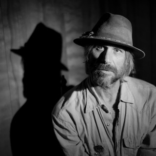 Picture of Todd Snider