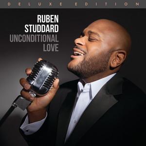 Unconditional Love (Deluxe Edition) album