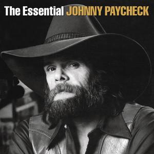 The Essential Johnny Paycheck album