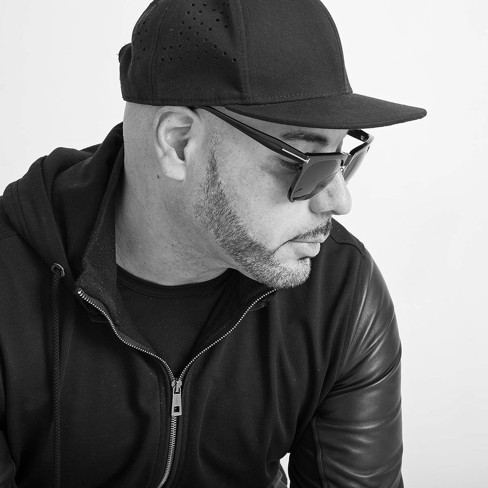 Roger Sanchez tickets and 2018 tour dates