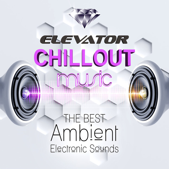 song to relax have a good day a song by elevator chillout music