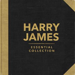 Essential Collection (Rerecorded) album