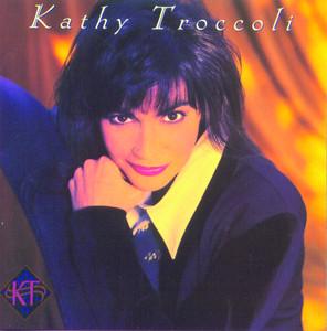 Kathy Troccoli album