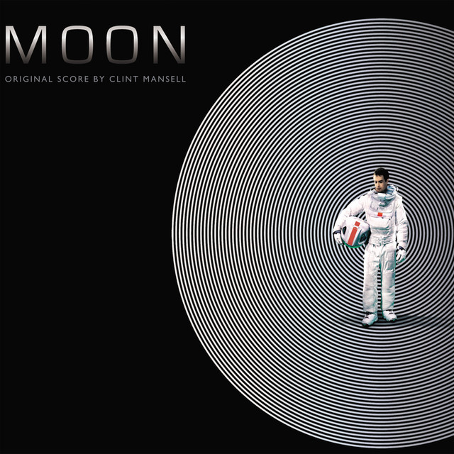 Moon Original Motion Picture Soundtrack By Clint Mansell On Spotify