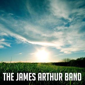 The James Arthur Collection album