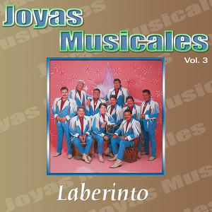 Cari#ito De Mi Vida Albumcover