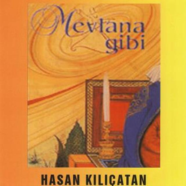 Hasan Kılıçatan