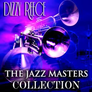The Jazz Masters Collection (Original Jazz Recordings Remastered) album