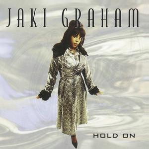 Hold On album