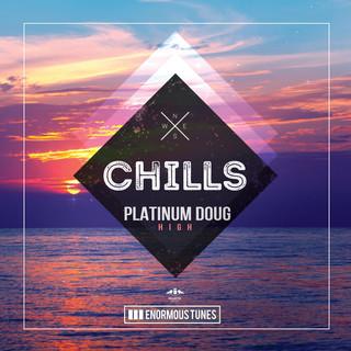 Platinum Doug profile picture