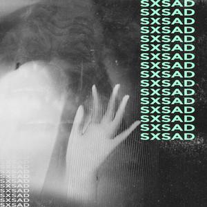 SX SAD Albümü