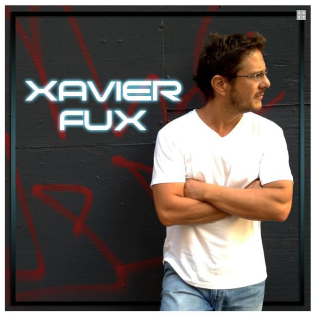 Xavier Fux