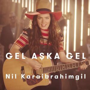 """Gel Aşka Gel (Soundtrack """"Kocan Kadar Konuş Diriliş"""") Albümü"""