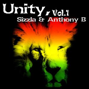 Unity, Vol. 1 album