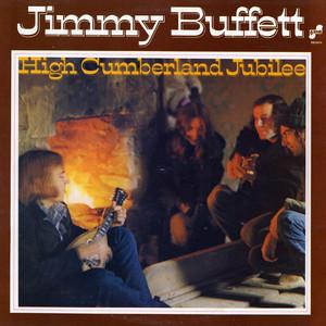 High Cumberland Jubilee album