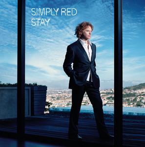 Stay (International Version) album