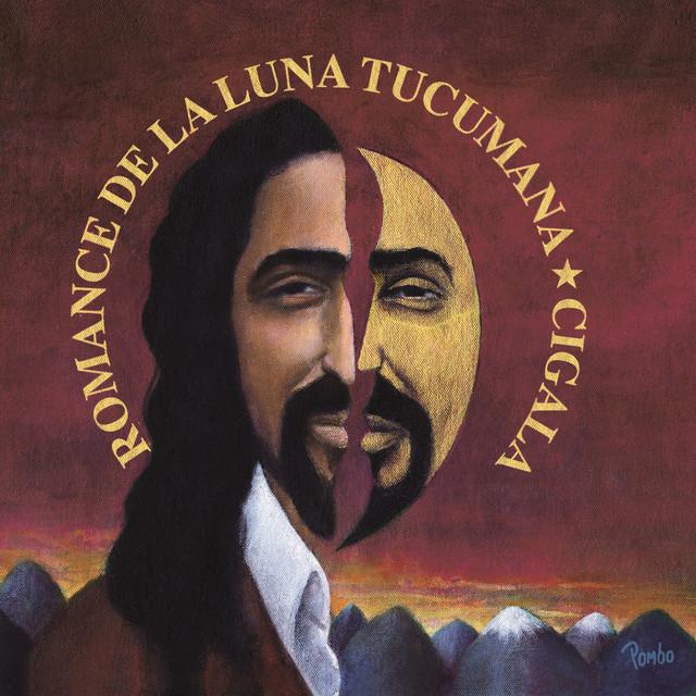 Romance De La Luna Tucumana