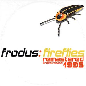 Fireflies album