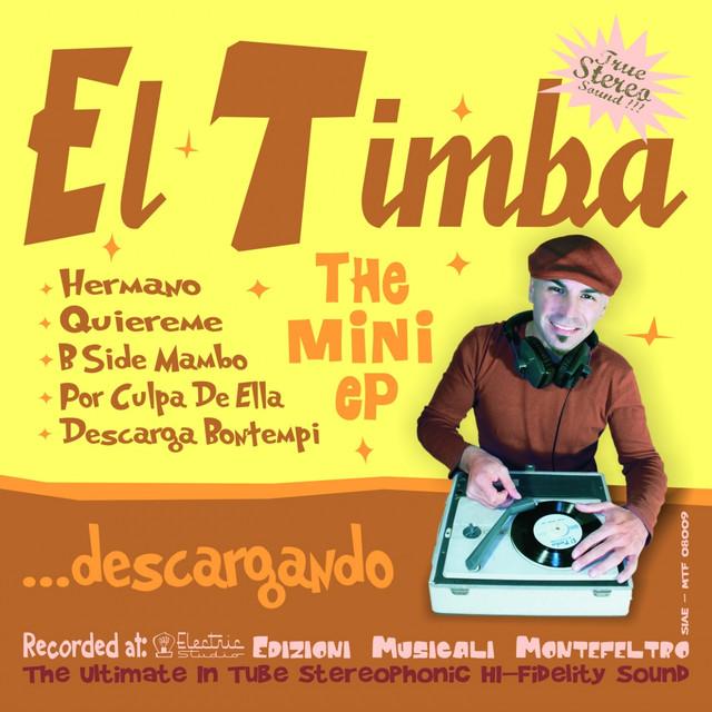 El Timba
